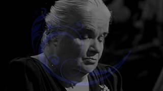 Bach - Tatiana Nikolayeva (1984) French Suite No.5 in G major, BWV 816