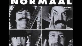 Normaal - Vulgaris Magistralis