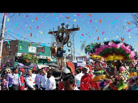 Xxx Mp4 Bajada Del Señor Del Saucito 2019 El Cristo De San Luis Potosí 3gp Sex