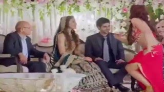 Hijrat Hindi Movie 2015  Trialor Filmed Romantic Movie