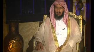 أفتوني - ماحكم صلاة العيد وما وقتها  وما الحكمة من مشروعيتها ؟