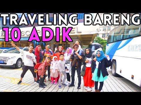 Xxx Mp4 Traveling BAWA 10 ADIK Sadisss 3gp Sex