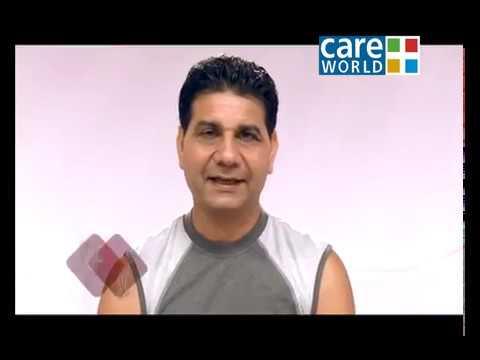 Xxx Mp4 Yoga For Life How To Cure Diabetes By Yoga Yog Guru Dilip Tiwari 3gp Sex