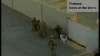 L'Abu Ghraib made in England - Nascere a Falluja