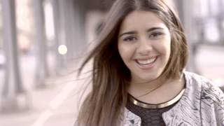 Kika - Guess It's Alright (Official Music Video)