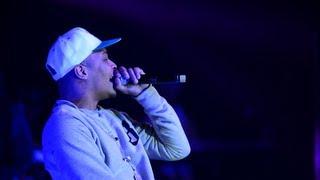 "T.I. - ""I'm Back / Rubber Band Man / U Don't Know Me"" Live at SXSW 2012"