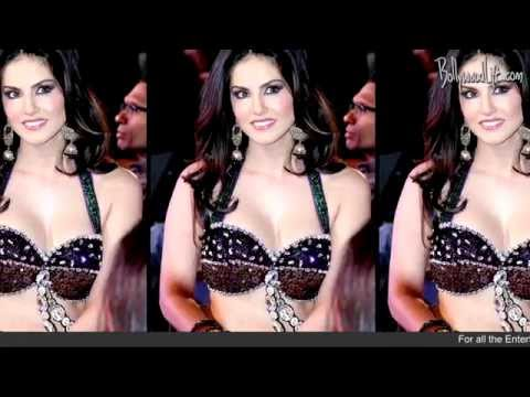 Xxx Mp4 Sunny Leone Charges Rs 1 5 Crore For Her New XXX Project 3gp Sex