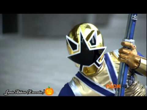 Xxx Mp4 Power Rangers Samurai Ep 18 I Am To Weak 3gp Sex