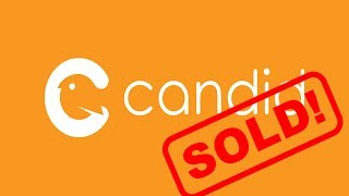 Candid Shutting Down After Parent Company Post Intelligence Sold