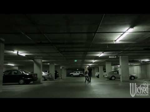 Wicked Pictures: Underworld - Trailer