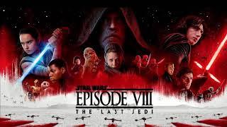 Soundtrack Star Wars: The Last Jedi (Theme Song) - Trailer Music Star Wars Episode 8: The Last Jedi