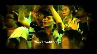 Hillsong United - Hosanna  Original Video Clip HD.mp4