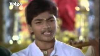 Swati Kiranam - Anathiniyara hara full song
