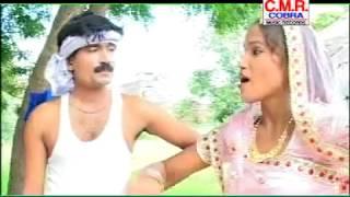 Mahima shera vali ke@ JP YADAV bhakti song