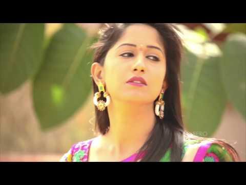 Xxx Mp4 Nuvvu Nenu Prema Telugu Independent Film 2016 Latest Romantic Short Film Sero Entertainments 3gp Sex