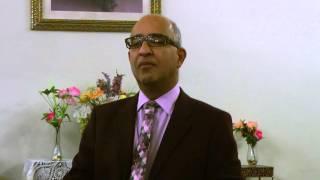 بعضی از پیش بینی های حضرت بهاءالله و شوقی افندی در مورد آینده ایران و جهان