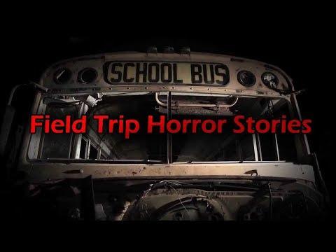 Xxx Mp4 3 More Disturbing Field Trip Horror Stories 3gp Sex
