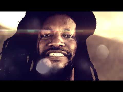 Winky D-Ngirozi Ft Vabati VaJehovah (Official Video)