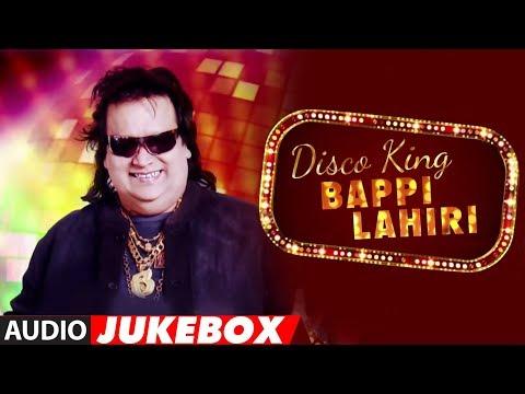 Xxx Mp4 Disco King Bappi Lahiri Audio Jukebox Bappi Da Bollywood Retro Dance Songs 3gp Sex