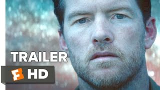 The Shack Keep Your Eyes On Me Trailer 2017  Movieclips Trailers uploaded on 4 day(s) ago 145799 views