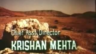 jeevan mein tu darna nahi...Khotey Sikkey (1974)