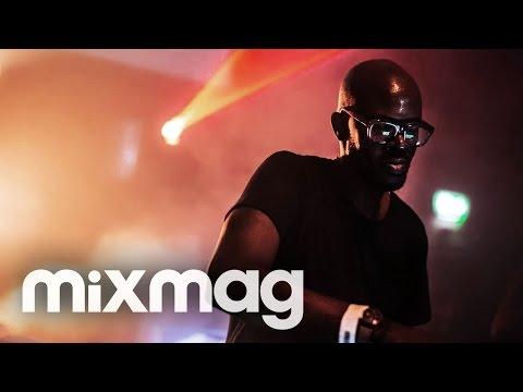 Xxx Mp4 BLACK COFFEE Spiritual DJ Set Mixmag Live London 3gp Sex