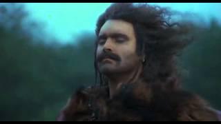 Attila Flagello di Dio - Lo cielo si è fatto negro, Odino è incazzato!