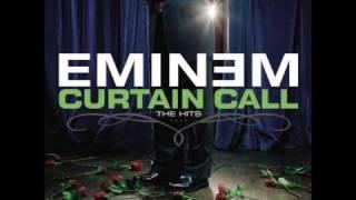 Stan - Eminem feat. Elton John Live (High Quality)