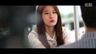 T-ARA(티아라) Jiyeon (Teaser) Film