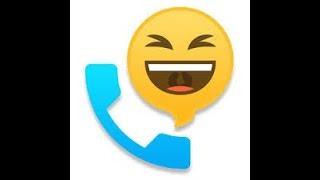 Very funny call faisalabad ka mistri