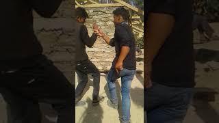 Nepal kai Top Dance