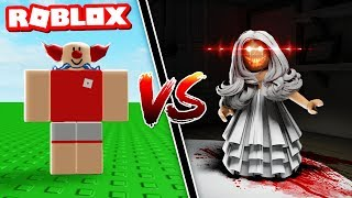 NOOB vs. PRO SCARY STORIES IN ROBLOX! (Roblox Scary Stories 2)