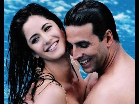 Xxx Mp4 Katrina Kaif Is Akshay Kumar S Lucky Mascot 3gp Sex