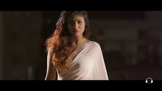 Udash Lage Mon  | Music Video |  sahriar rafat | Rong Makhe Machranga | Gaan Entertainment