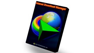 Internet Download Manager v6.28 Build 11 (May 25, 2017)