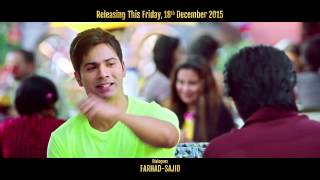 Dilwale funny