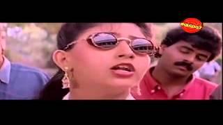 Ranganna 1997 Full Romantic Kannada Movie | Jaggesh, Vijaylakshmi, Srinath, Kavitha