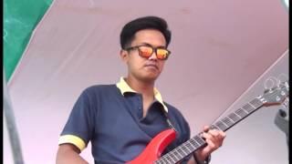 21 Panganten Anyar - Andini Music Dangdut Live Garut