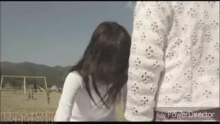 Kuchisake-Onna Tribute