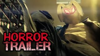 Easter Sunday - Horror Trailer HD (2016).