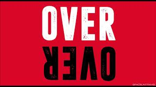 These Four Walls - Over & Over