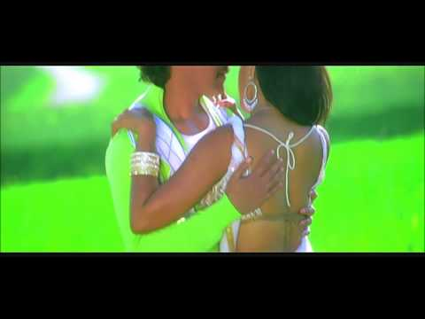 Xxx Mp4 Anushka HOT Compilations From Don Part 2 3gp Sex