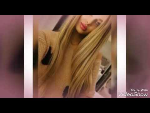 Xxx Mp4 ملكة جمال ايران 🎀 حلوه 3gp Sex