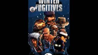 Winter Fugitives Ep 29