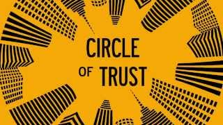 Circle Of Trust Podcast Ep. 001 - Homework