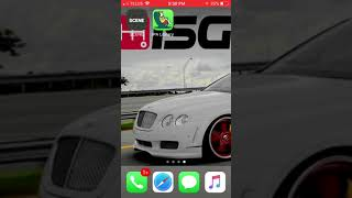 How to get hack games on iOS device free