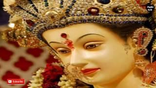 गुप्त नवरात्रा में इन दो मंत्रो का करे जाप, हर ईच्छा होगी पूरी व धन से भर जाएगी तिजोरी/Gupt Navratra