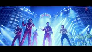 Song endia film happy new year. Sharukhan