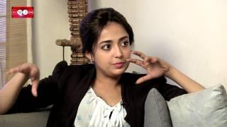 Monali Thakur || Sings 'Khwab Dekhe' From 'Race' || Part 2