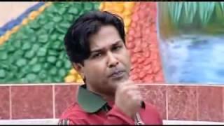 bangla song valobashi bole asif jibon.qatar@yahoo.com